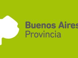Lanzamiento de la Red de Progreso Social en la provincia de Buenos Aires