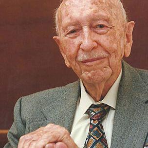 Angel Lulio Cabrera