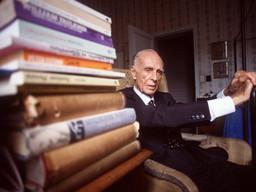 Tesoro de libros: la biblioteca de Bioy Casares será pública