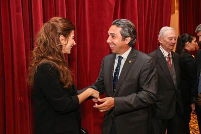 Fund ByB premios-4352.jpg