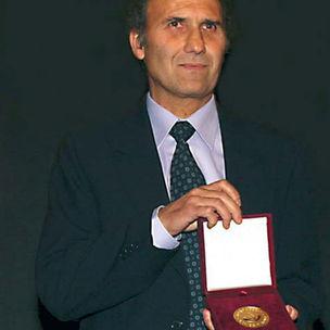 Lorenzo Lamattina
