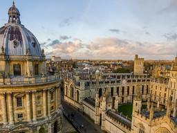 Oxford: Gerardo della Paolera brindará una conferencia en memoria de Guido Di Tella