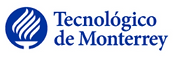 ITESM Tec de Monterrey 2.png