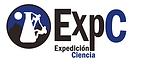 Expedicion Ciencia.png