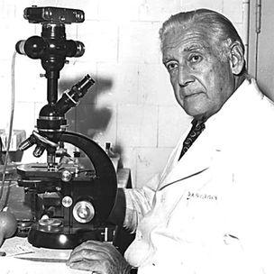 Alfredo Pavlovsky