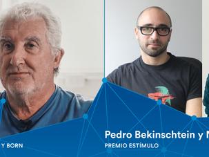 La Fundación Bunge y Born premió a tres científicos argentinos por sus avances en neurociencia