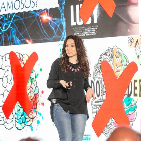 """""""Neuromitos"""" en primera infancia y educación: Entrevista a Julia Hermida"""