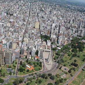 Nuevo Convenio de colaboración entre la Fundación Bunge y Born y la Universidad Nacional de Rosario
