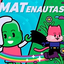 MATENAUTAS