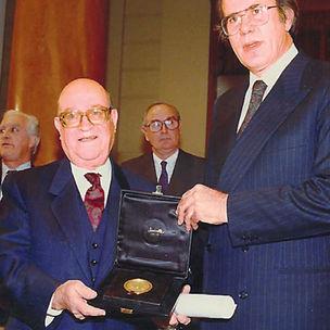 Oscar Jacinto Lombardero