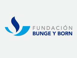 Mensaje de Gerardo della Paolera, Director Ejecutivo de la Fundación Bunge y Born