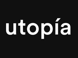 Lanzamos Utopía, el sitio para comprender las tecnologías exponenciales desde el ámbito educativo
