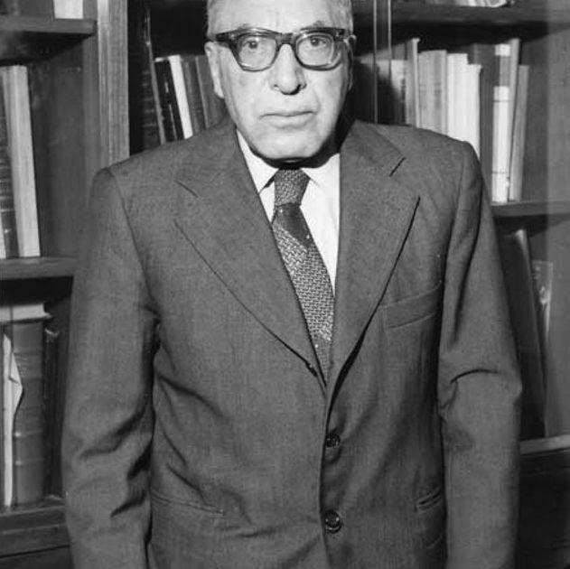 Arturo Enrique Ragonese