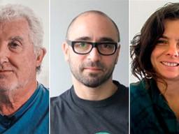Fundación Bunge y Born 2020: destacaron el trabajo de investigadores en Neurociencia Experimental