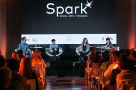 spark-0096.jpg