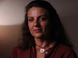 Sandra Díaz será premiada por sus trabajos sobre la biodiversidad