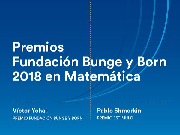 Premios FBB 2018 flyer.png