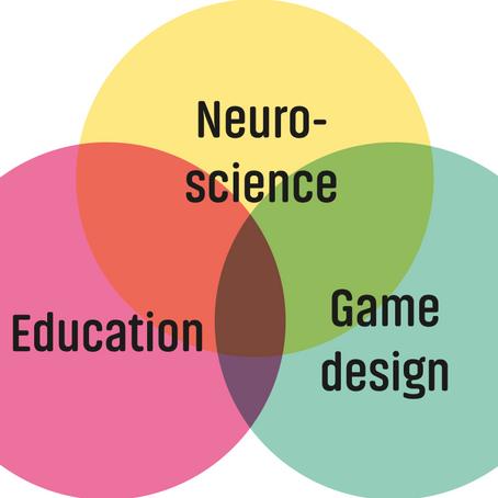 Un acuerdo para potenciar la matemática a partir del juego y las neurociencias