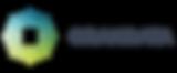 grandata-logo.png