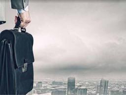 Hace falta una nueva clase empresaria que tome riesgos, por Gerardo della Paolera