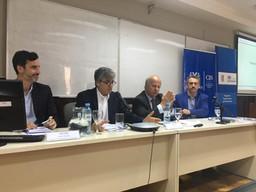 Desafíos de la inversión social privada y la filantropía institucional en la Argentina