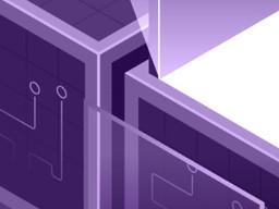 Iniciativa para el fortalecimiento de archivos: seminarios de capacitación
