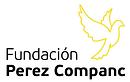FPC_nuevo.PNG