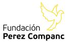 Fundación Perez Companc