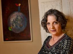 La impronta humana está afectando el proceso evolutivo mismo, según Sandra Díaz
