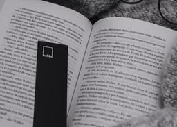 Aseguran que la lectura es clave para ejercitar el cerebro y conservar la memoria