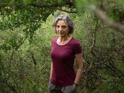 Sandra Díaz, una de las 10 personalidades de la ciencia en 2019 según Nature