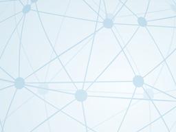 EVOLUCIÓN 2021, un programa de formación para la gestión y evaluación de modelos educativos híbridos