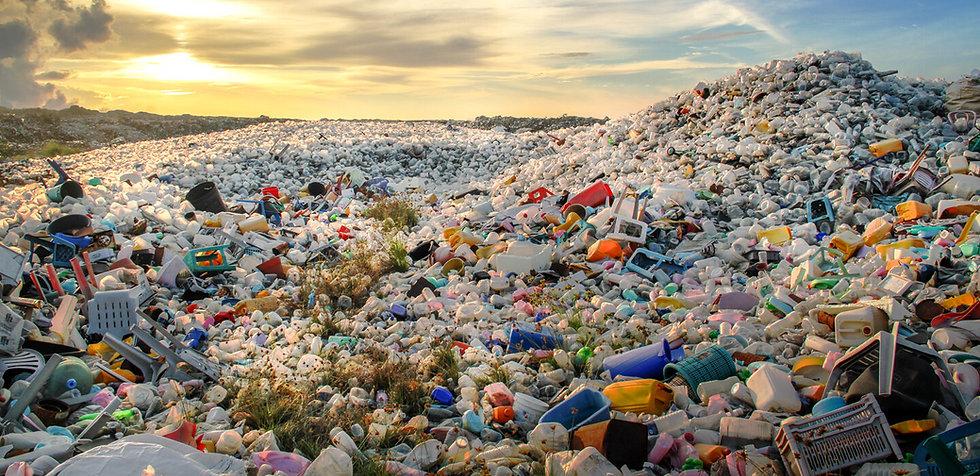 Landfill-Garbage3.jpeg