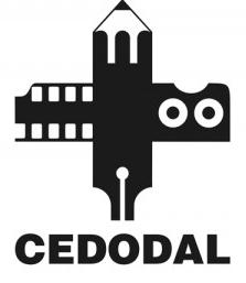 Centro de Documentación de Arquitectura Latinoamericana