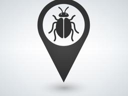 Comienzan a desarrollar un mapa de Chagas de Argentina