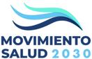 Movimiento Salud 2030