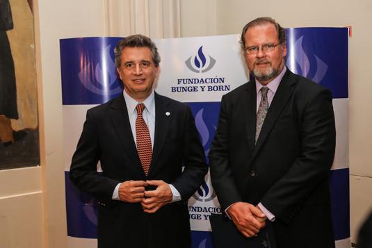 Fund ByB premios-4335.jpg
