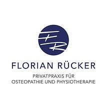 Rücker_Florian.jpg