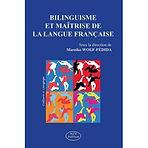Bilinguisme-et-maitrise-de-la-langue-fra