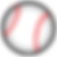Baseball-Free-Download-PNG.png