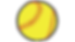 softball-download-icon-image-38810-softb