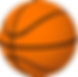 filebasketball-clipartsvg-wikipedia-no-b