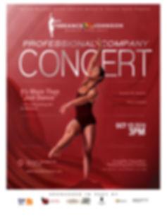 LIG Dance Company.jpg