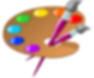 artist-palette-free-clipart-1.jpg