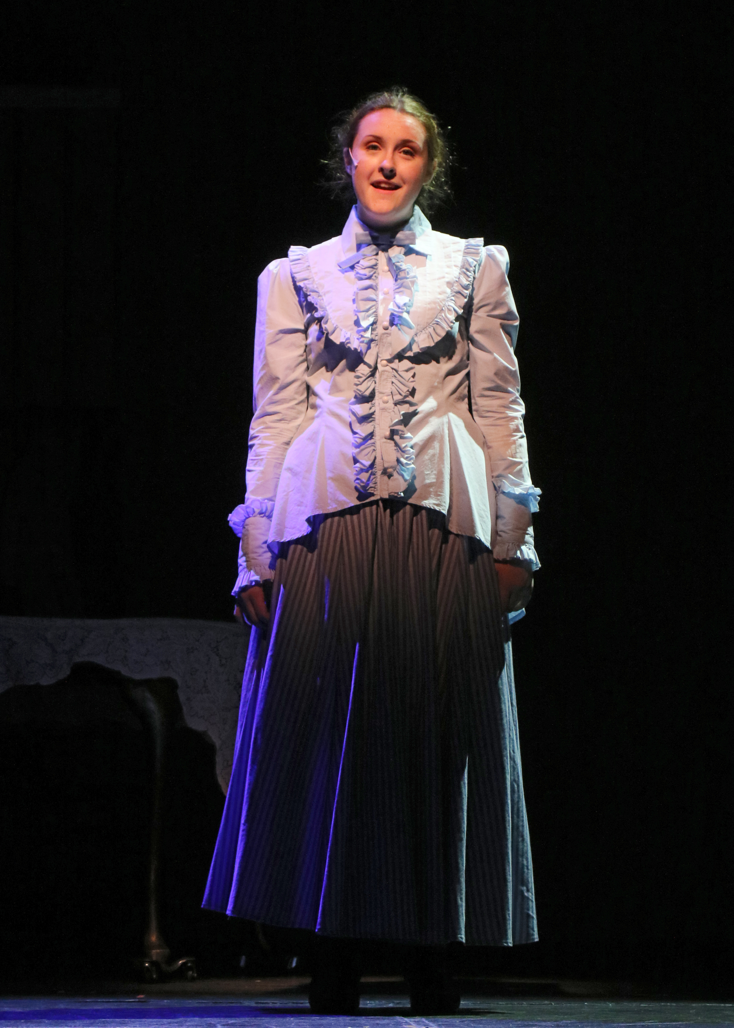 Anne of Green Gables_MPAC_LFJ_12