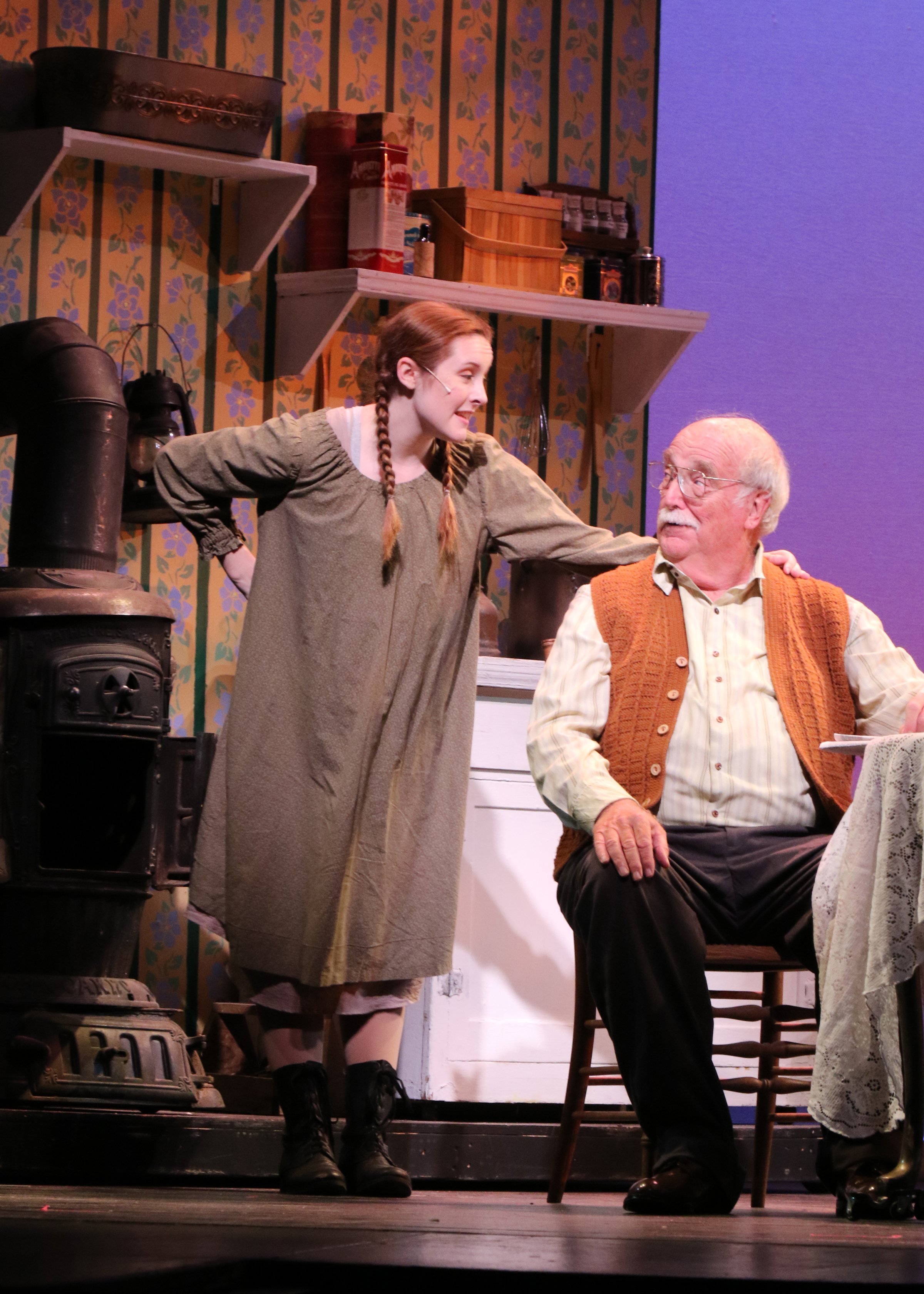 Anne of Green Gables_MPAC_LFJ_10