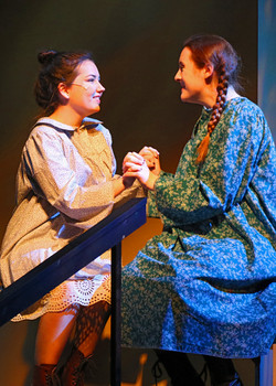 Anne of Green Gables_MPAC_LFJ_11