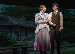 Anne of Green Gables__MPAC_DB_6