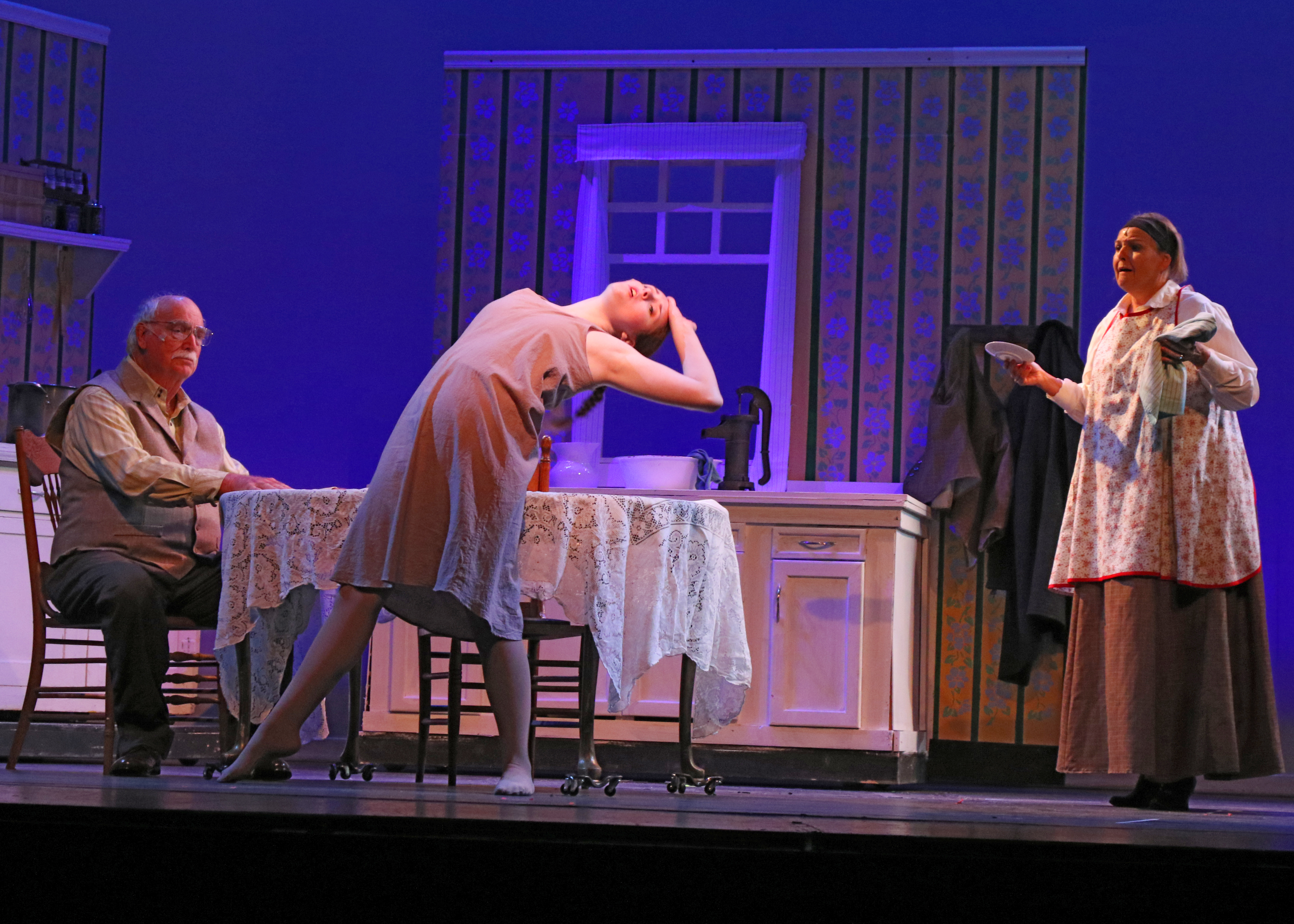 Anne of Green Gables_MPAC_LFJ_7