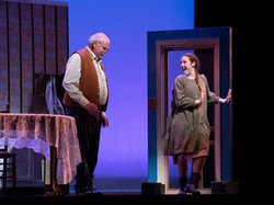 Anne of Green Gables__MPAC_DB_4